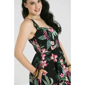 hlb40058-kalani-50s-dress-blk-02