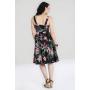 hlb40058-kalani-50s-dress-blk-03