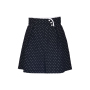 paulina-polka-dot-high-waist-shorts-sra-3482-01.358