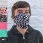 HerbruikbaarStoffenMondmasker-stofkeuze-1b