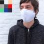 HerbruikbaarStoffenMondmasker-stofkeuze-3-effen