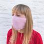 herbruikbaar-stoffen-mondmasker-bolletjes-klein
