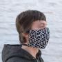 herbruikbaar-stoffen-mondmasker-stofkeuze-1