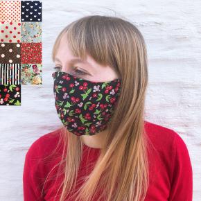 HerbruikbaarStoffenMondmasker-stofkeuze-Funni