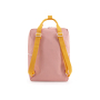 1801663_â _Sticky_Lemon_-_wanderer_-_backpack_large_-_candy_pink_+_sunny_yellow_+_carrot_orange_-