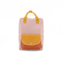 1801663_â _Sticky_Lemon_-_wanderer_-_backpack_large_-_candy_pink_+_sunny_yellow_+_carrot_orange_-(1)