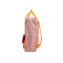 1801663_â _Sticky_Lemon_-_wanderer_-_backpack_large_-_candy_pink_+_sunny_yellow_+_carrot_orange_-(3)