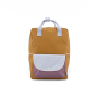 1801664_â _Sticky_Lemon_-_wanderer_-_backpack_large_-_caramel_fudge_+_sky_blue_+_pirate_purple_-_(3)