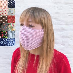 HerbruikbaarStoffenMondmasker-stofkeuze-Funni3