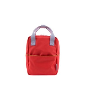 sticky_lemon_small_backpack_corduroy_-_sporty_red_1