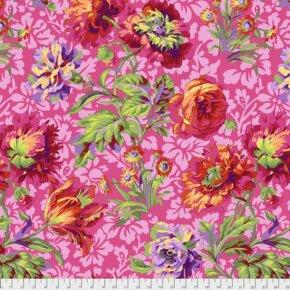 baroque-floral-pink
