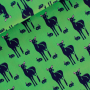 oh-deer-green-soft-cactus-fabric