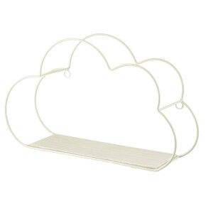 Cloud_Shelf_Side