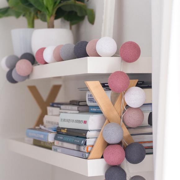 cotton-ball-lights-regular-lichtslinger-roze-dirty